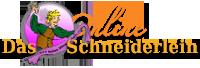 das-online-schneiderlein.de